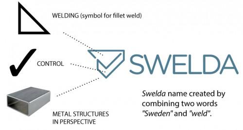 swelda-logo-en