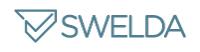 SWELDA Logo